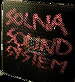 Solna Sound System.png
