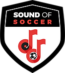 Sound of Soccer