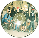 CD Eliten.png