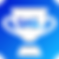 LAL logo colour.png