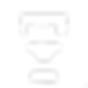 LAL logo white mask.png