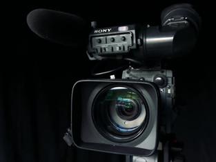 cinema camera.jpg
