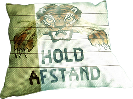 Hold Afstand.png
