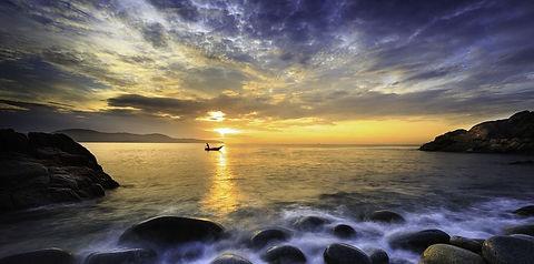 bodrum dawn.jpg