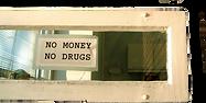 No Money.png