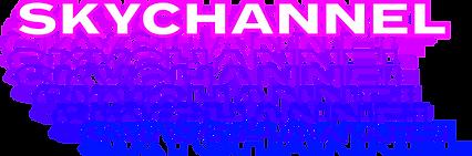 Skychannel IV.png