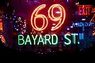 69 Bayard.png