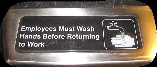 Handwash1.png