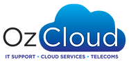 OZCLOUD NEW LOGO chosen-01.png