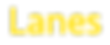 LANES LOGO YELLOW-01.png