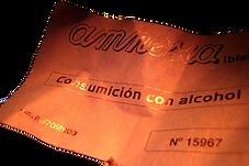Consumzion.png