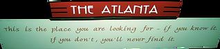 Hidden Atlanta.png