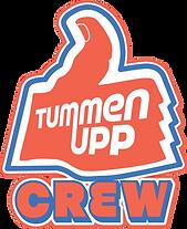 TummenCrew.png
