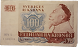 100kr.png