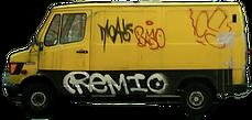 Graffcar.png