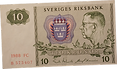 10kr2.png