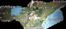 Ekvator.png