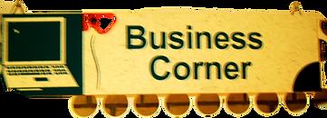Business Cornen.png