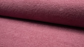 מגבת בורדו