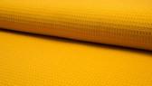 פיקה צהוב חרדל
