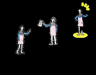 Illustrasjoner_-17.png