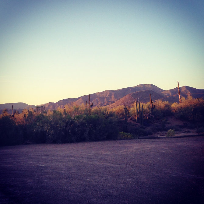 sunset-over-cave-creek-mountains-give-a-