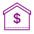 icons8-rent-80.png