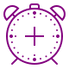 icons8-alarm-add-80.png