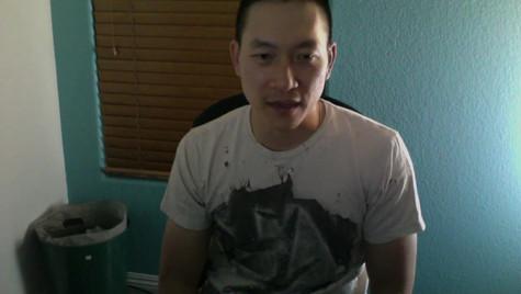 Justin Ng