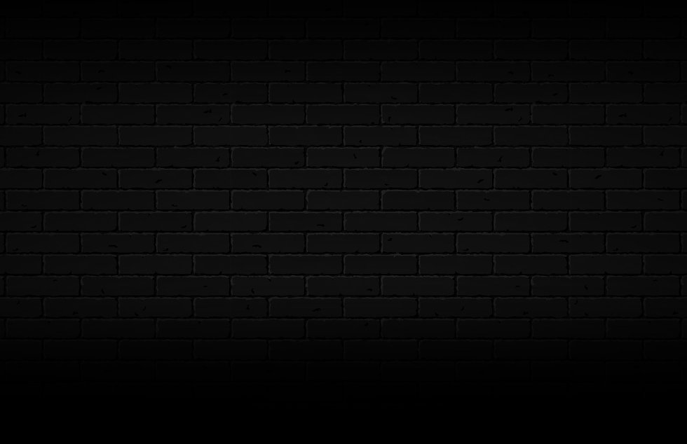 FTA_Brick.jpg