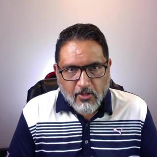 Saul Arias M.