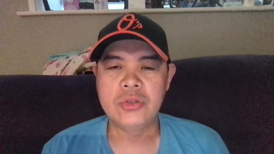 Oscar Setiawan