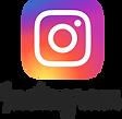 instagram-clipart-transparant-1.png