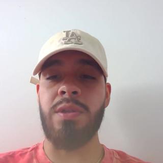 Rodrigo Bruno G.