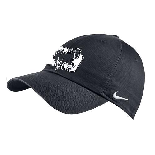 DESALES: CAMPUS CAP