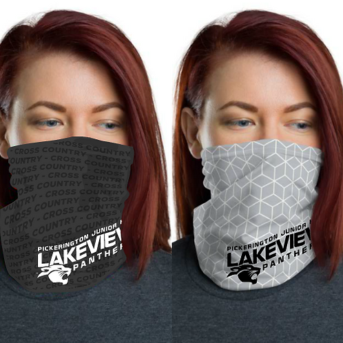 MASK: LAKEVIEW (BUNDLE)