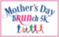 brunch logo.png