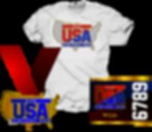 USA_REG.png