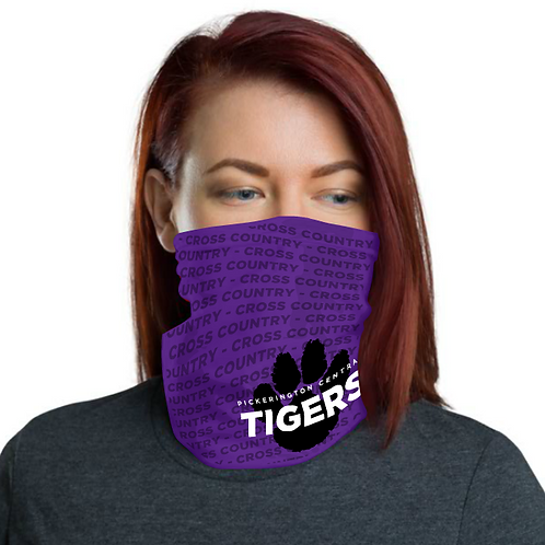 PC: MASK (PURPLE)
