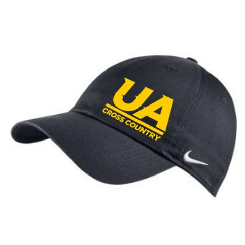UAXC: NIKE BALL CAP
