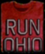RUN OHIO TEE.png