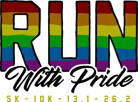 RUN WITH PRIDE.png