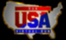 RUN USA VR.png