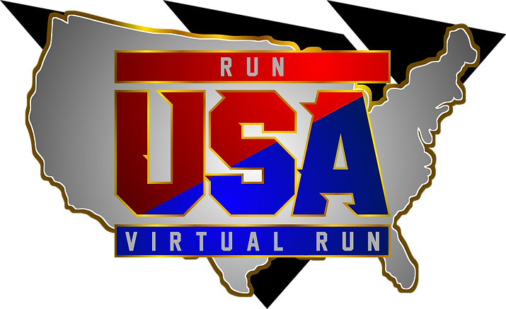 RUN USA VR.png