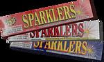 sparklers.png