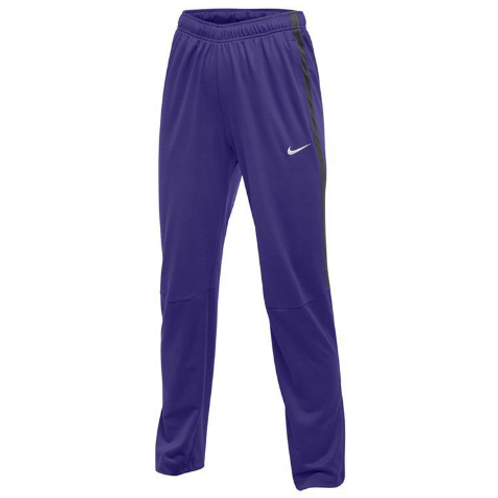 PC: REQUIRED Nike Team Warm-Up Pant