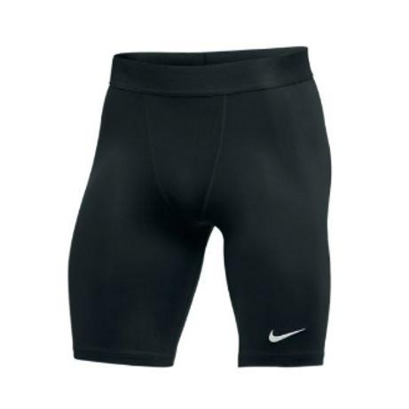 CU: Mens Nike Halftights