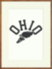 Print - Winged Ohio.png