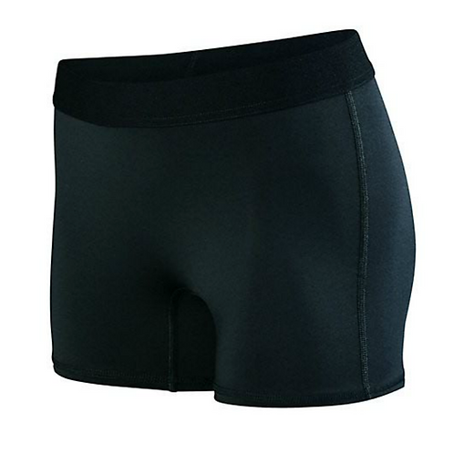 GH: Womens Tight Short
