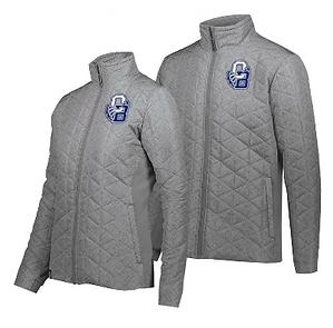 OBTF : Element Resistant Filled Jacket